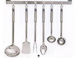 Кухонный набор 4
